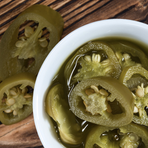 Sliced Jalapenos_Website Product Page copy
